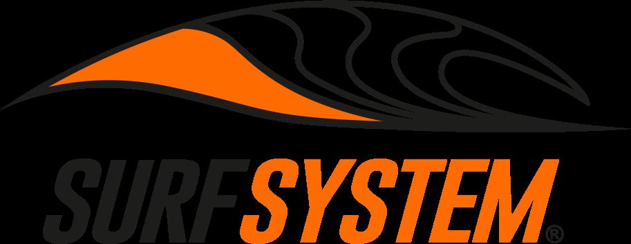 Surf System Logo